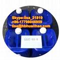 4-Methylpropiophenone CAS 5337-93-9 2