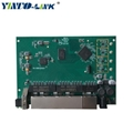 YINUO-LINK high performance high power