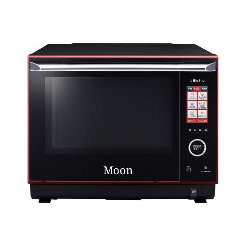 Steam microwave oven 2