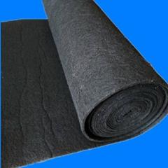 活性炭过滤网,活性炭过滤棉