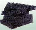 活性炭過濾網,活性炭過濾棉 2