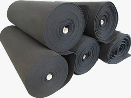 活性炭過濾網,活性炭過濾棉 3