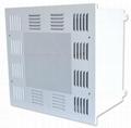 板框式過濾器、袋式過濾器、密摺式過濾器 2