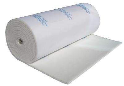 頂篷棉,天井棉 1