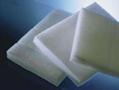 頂篷棉,天井棉 2