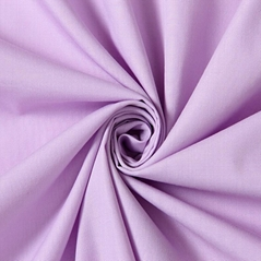 Wholesale Polyester Cotton Fabric for Shirt