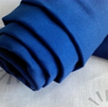 Polyester Cotton Twill Fabric for