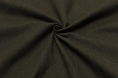 Anti-static Fabric Breathable Fabric for Labor Insurance Clothing Fabrics