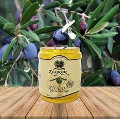 Extra Virgin Olive Oil - 5 LT