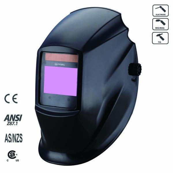 VISTA Welding Shield Helmet Mig TIG Welding Mask 1