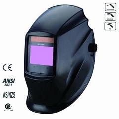 VISTA Welding Shield Helmet Mig TIG Welding Mask