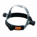 THOR Digital Welding Helmet Shield For MIG TIG Arc Welding 5