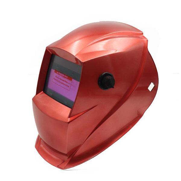 THOR Digital Welding Helmet Shield For MIG TIG Arc Welding 2