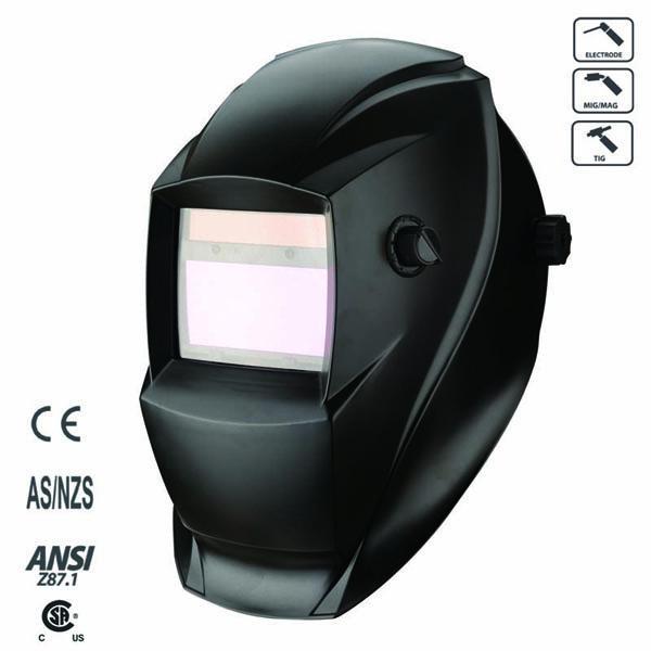 THOR Digital Welding Helmet Shield For MIG TIG Arc Welding 3