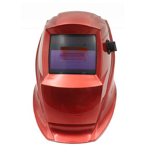 THOR Digital Welding Helmet Shield For MIG TIG Arc Welding 1