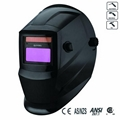 LEADER Auto Darkening Arc Welding Helmet