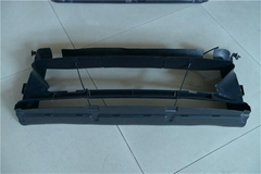 Air Inlet Grille(2K) use all kind of automotive