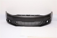 Front Bumper use all kind of automotive