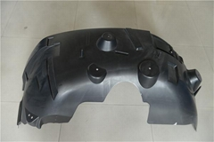Wheel Arch Liner use all kind of automotive