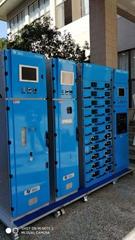 KYN450 KYN88A-12(LK1-12)縱旋移開式高壓開關櫃