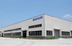 上海威特力焊接设备制造股份有限公司
