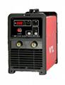 威特力NB500气体保护焊机 1