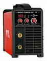 供应威特力WSM-400D脉冲