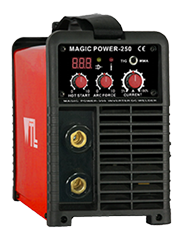 供应威特力WSM-400D脉冲氩弧焊机核电