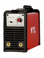 威特力LG-100等离子切割机