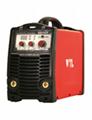 威特力ZX7-400CEL逆变直流电焊机 2