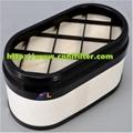 filter manufacturer truck part