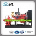Made In China Fire Fighting Pump