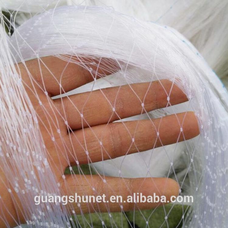 "Nylon Poultry Netting 1 3/4"" #208 Bird Nets Aviary Game Bird Net 1"