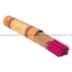 High Quality Agarwood Stick Incense
