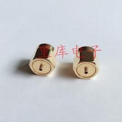 IPEX 1代測試連接器
