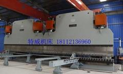 china street light pole making machine manufacturer