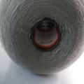 Ne16/1ply 5% stainless steel staple