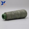 Ne12/1 50% 316L stainless steel staple