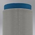 conductive polyester fiber filaments 20D