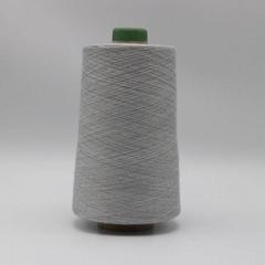 Ne21/1ply  20% stainless steel fiber blended with 80% PL fiber-XTAA004
