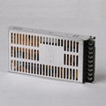 5V 40A 200W LED power supplies for indoor outdoor led display screens