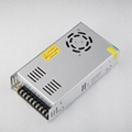 5V 60A 300W LED power supplies for