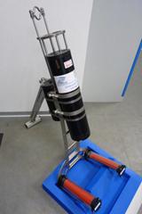 法國HYDROPTIC公司UVP水下顆粒物和浮遊動物圖像原位採集系統