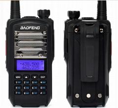 Dual Band Baofeng Walkie Talkie BF-E51Two Way Radio