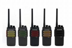 High Quality 400-470MHz Baofeng T99plus UHF Radio Handheld Walkie Talkie 888s