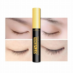 OTVENA eyelash growth se