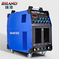 瑞凌WS-300氩弧焊机