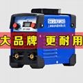 官网厂家直销瑞凌电器出品ZX7