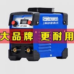 官網廠家直銷瑞凌電器出品ZX7-200電焊機