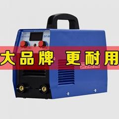 官方网站厂家直销瑞凌电器出品ZX7-250电焊机